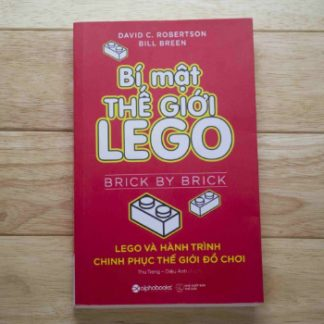 bi mat the gioi lego
