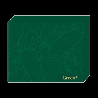 Green+ Thảo Dược Xanh