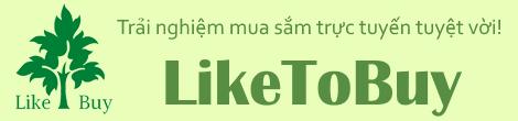 LikeToBuy