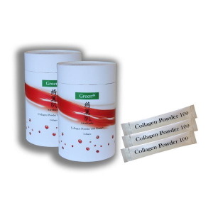 Kirehada Collagen Powder